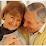 LTCi - Long Term Care Insurance's profile photo