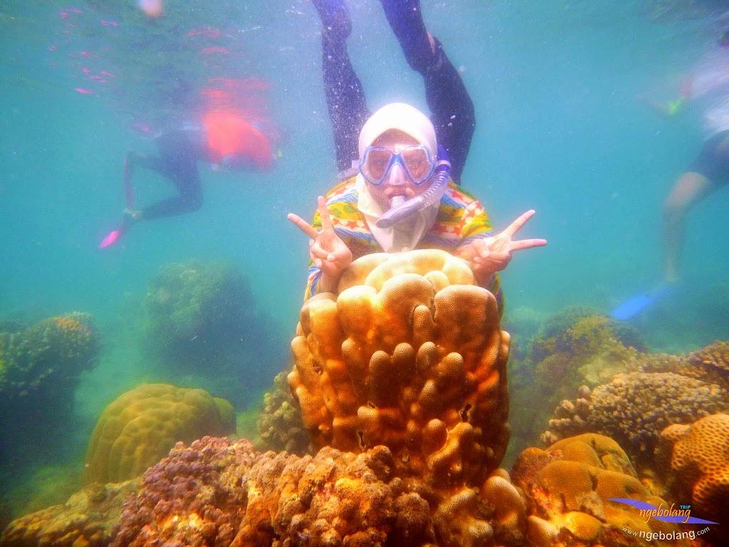 ngebolang-trip-pulau-harapan-wa-7-8-09-2013-19