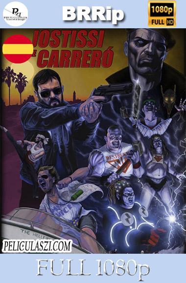 Jostissi de Carreró (2020) Full HD BRRip 1080p Castellano