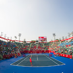 Ambiance - 2015 Prudential Hong Kong Tennis Open -DSC_3742.jpg