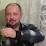 Андрей Колосов's profile photo