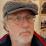 Ralf Geritz's profile photo