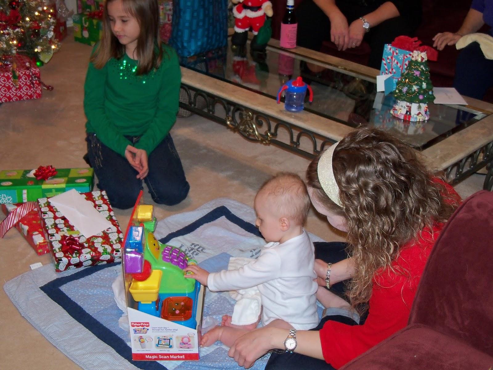 Christmas 2012 - 115_4845.JPG