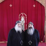 Consecration of Fr. Isaac & Fr. John Paul (monks) @ St Anthony Monastery - _MG_0951.JPG