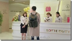 LOTTE-DUTY-FREE-7-First-Kisses-ENG-8[42]