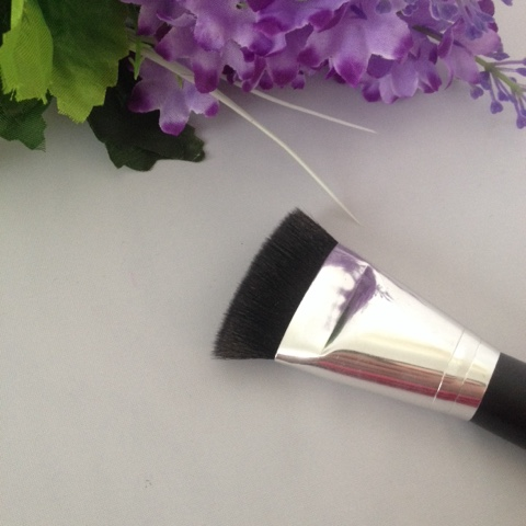 Crown C473 Contour Brush