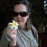 Hawaii Day 6 - 100_7615.JPG