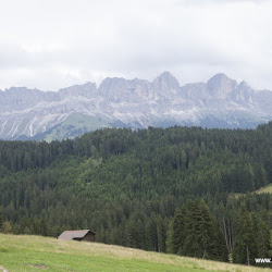 Hofer Alpl mit Carezza Trail Tour 27.06.17-1419.jpg