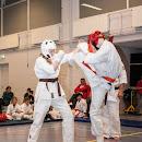 KarateGoes_0218.jpg