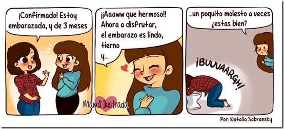 mamá-ilustrada diadelasmamas (1)