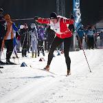 04.03.12 Eesti Ettevõtete Talimängud 2012 - 100m Suusasprint - AS2012MAR04FSTM_106S.JPG