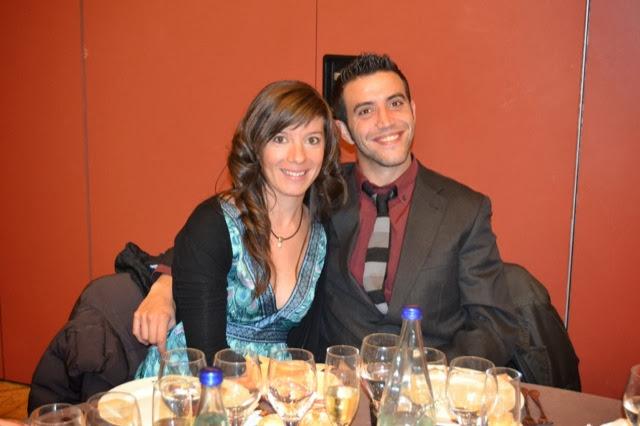 Sopar de gala 2013 - DSC_0102.JPG