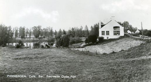 Pannerden221 rond 1973.jpg