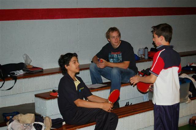 2007 Clubkampioenschappen junior - Finale%2BRondes%2BClubkamp.Jeugd%2B2007%2B017.jpg