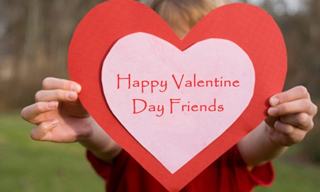 happy-valentines-day-Love-and-Friendship