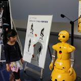 2014 Japan - Dag 6 - marjolein-IMG_0780-0500.JPG