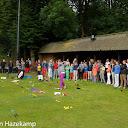 Golfweek Trick show Mark Reynolds