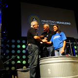 Culto e Batismos 2014-09-28 - DSC06433.JPG