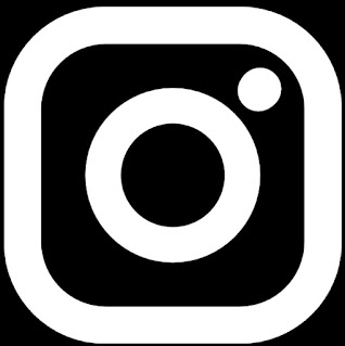 how to delete Instagram account 2021 on Android-delete Instagram account on app.