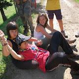 Campaments Estiu RolandKing 2011 - DSC_0132.JPG