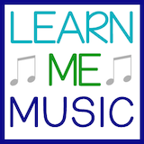 Learn Me Music