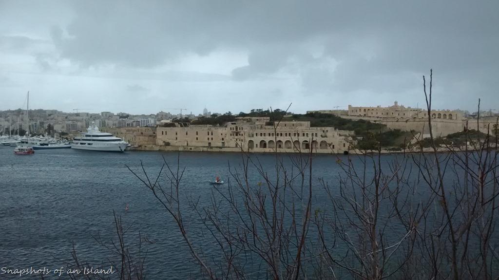 [Valletta-473.jpg]