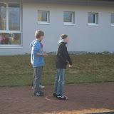 2012-3-21 Vorstellung in der Schule
