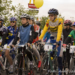 Estonian Cycling Weekend 2010 - img_3913max_.JPG