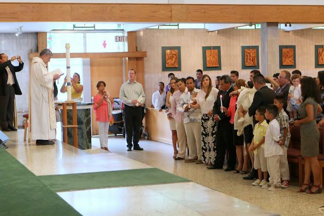 July Baptism - IMG_1332.JPG