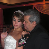 100626KV Karina Villamil Quinces at the Howard Johnson Hotel MTV Quiero Mis Quinces was Present!