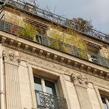 paris - 19.jpg
