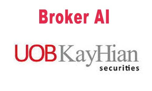 kode broker ai