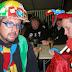 2012-04-07-Zwingelaers077.JPG