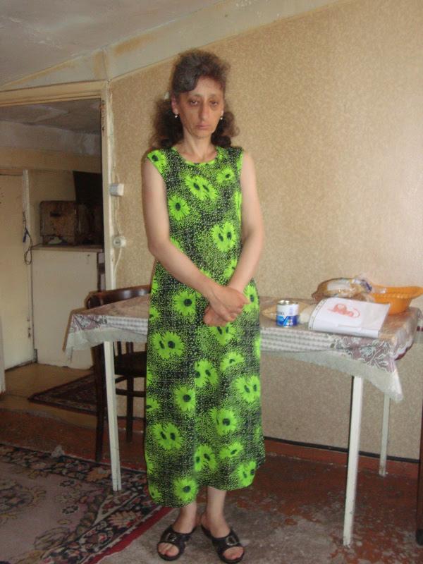 armenie 231