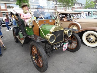 2016.06.11-008 Ford T 1910
