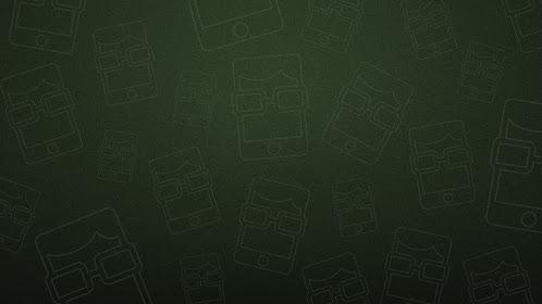 Download Keep Calm Wallpaper Creator Apk 11comapplaw