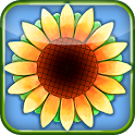 Sunshine Acres icon