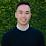 Thomas Lin's profile photo