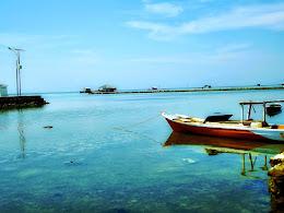 explore-pulau-harapan-08-09-06-2013-003