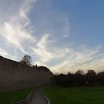 Arezzo 128.JPG
