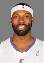 Baron Davis United States Actor