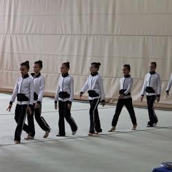 2.6.2013.Prvenstvo Zagreba B i C program