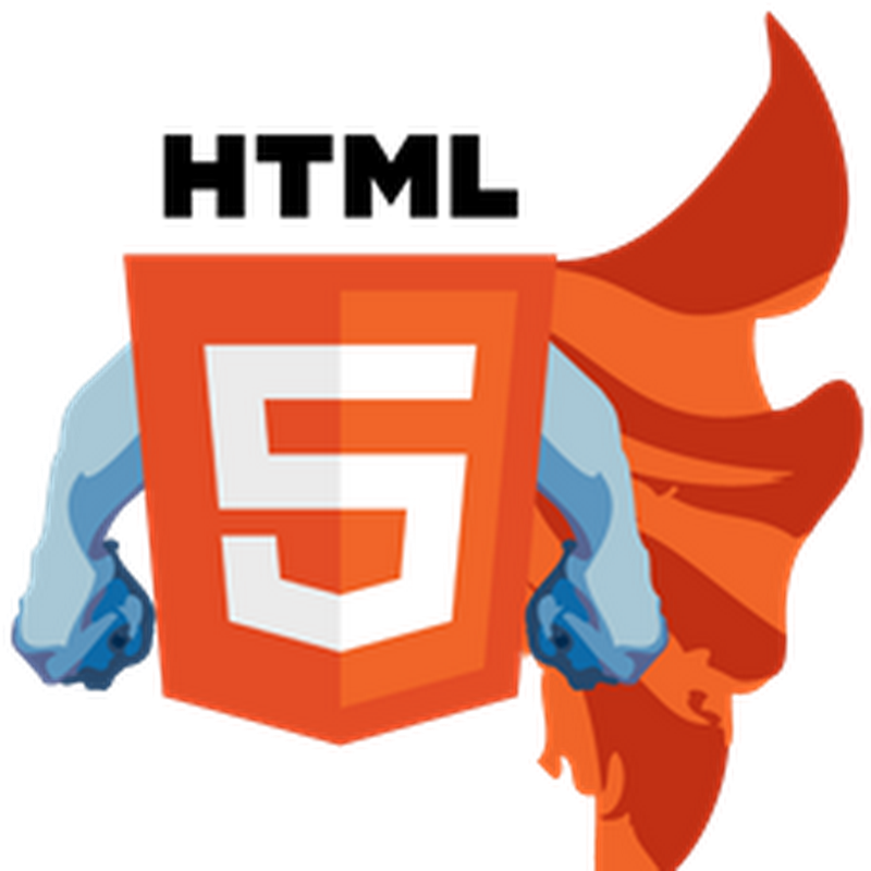 10 Reasons Why HTML5 Is The Right Technology For Enterprise Mobile Applications ~ The Mobile Spoon - Gil Bouhnick's Blog About Mobility