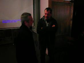 Photo: zdjęcia Wojtka : https://www.facebook.com/wojciech.kusz.7/media_set?set=a.912487248814420.1073741864.100001594591939&type=1&pnref=story