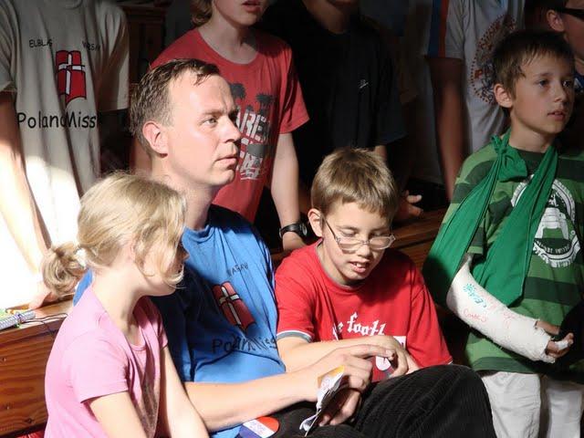 Elbląg Summer Camp 5 - DSC08207.JPG