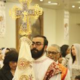 Easter - St. Mark Church 2016 - _MG_0228.JPG