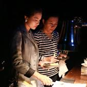 event phuket Sanuki Olive Beef event at JW Marriott Phuket Resort and Spa Kabuki Japanese Cuisine Theatre 017.JPG