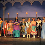 2002 The Gondoliers  - major_parts.jpg