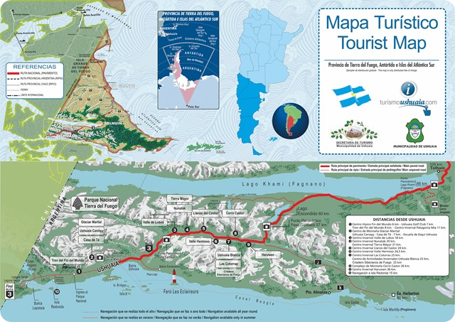 ushuaia-mapa