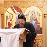 Consecration of Fr. Isaac & Fr. John Paul (monks) @ St Anthony Monastery - _MG_0378.JPG